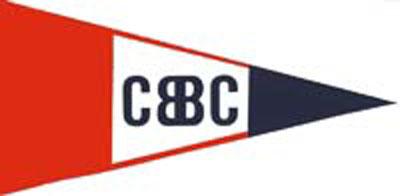 CBBC Burgee